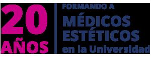 master medicina estetica universidad de las islas baleares