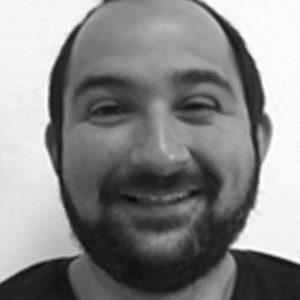 PERE JOSEP PONS CONSULTAS CIENTÍFICO-TÉCNICAS Y ADMINISTRATIVAS